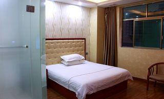 同鑫大酒店