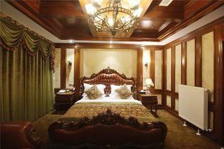 印象东坡酒店