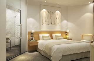 禾木精品酒店