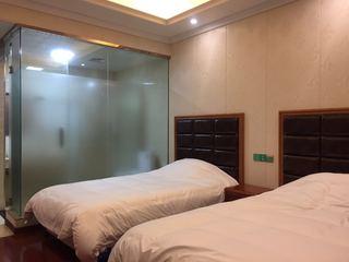 乾星现代酒店