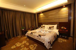 德榕昌商务酒店