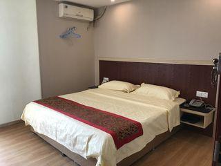 晋江享泰酒店