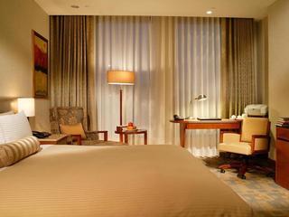 神旺商务酒店(SanWantResidencesTaipei)
