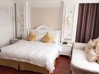 龙湾商务酒店