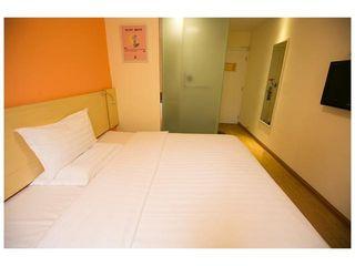 7天连锁酒店(邹平黛溪五路店)