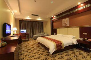 景泰大酒店