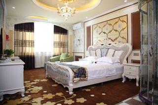 美阳大酒店