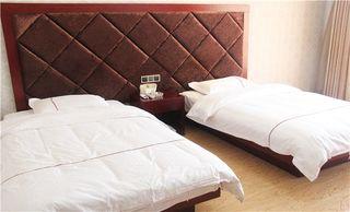 金龙港宾馆