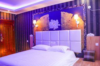 沱江之星商务宾馆