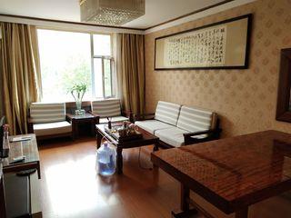 格林豪泰贝壳酒店(青州海岱中路电业店)