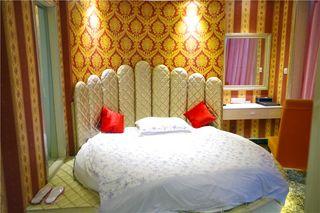 凯韵商务酒店