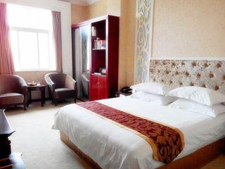 红宝石大酒店