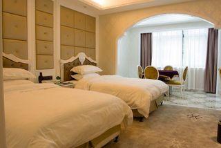 九龙国际大酒店