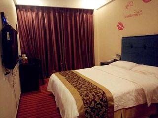 阿富尔连锁酒店(泊恩酒店)