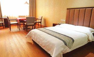 蒲津大酒店