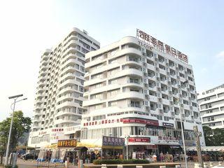 巽寮湾海莱假日酒店