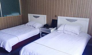 文峰大酒店
