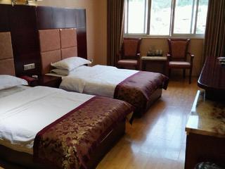 顺风商务酒店