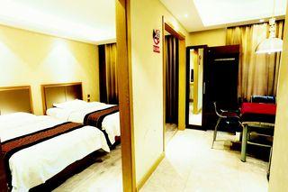 途·城市酒店