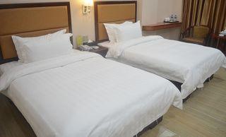 易达商务酒店