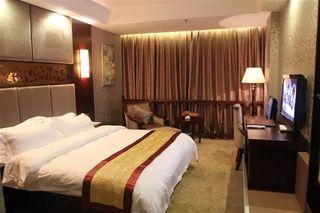 榕树大酒店