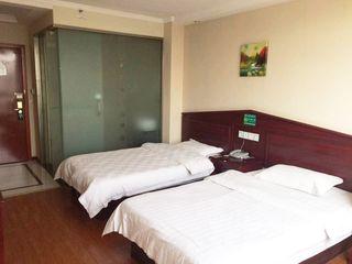 天润城商务酒店