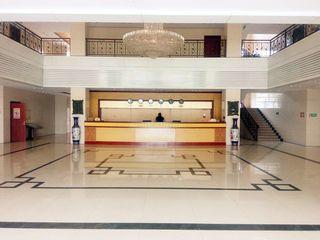 大伾山宾馆