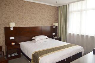 江南公社宾馆