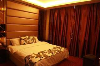 太子港宾馆