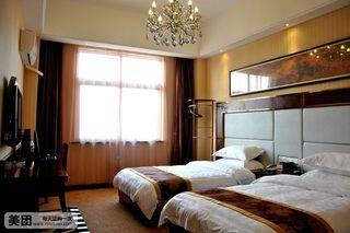红鼎大酒店