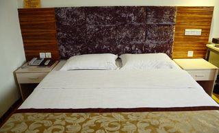 花之林茶楼宾馆