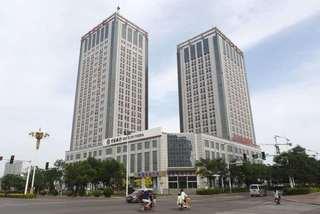 昌盛快捷酒店