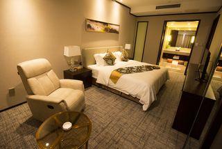 安奇戴斯酒店
