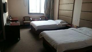 玉龙泉宾馆