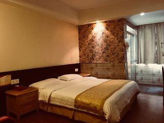三阳艺术酒店