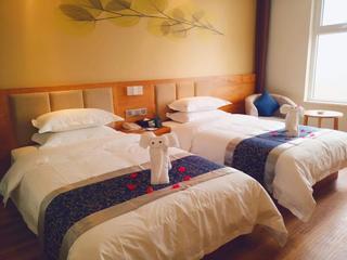 福莱假日酒店