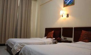 红井大酒店