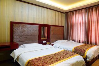 荣泰商务酒店