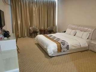 翡翠明珠酒店