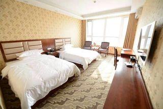 润生精品酒店