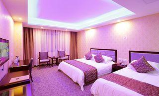 海悦商务酒店