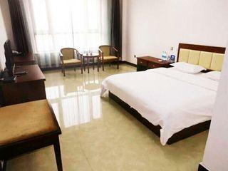 升阳商务酒店