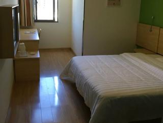 7天连锁酒店(万宁高铁站店)