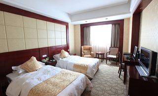 池州宾馆(长江中路店)