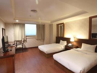 板桥王旅馆