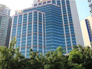 广州嘉福国际大酒店