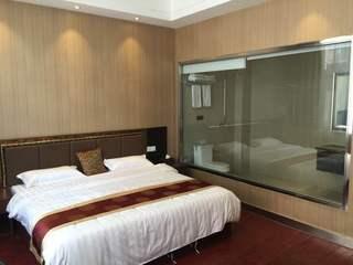 万悦荟商务酒店