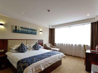 维纳斯城市酒店