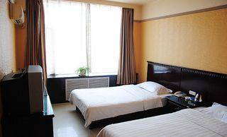 亿馨大酒店