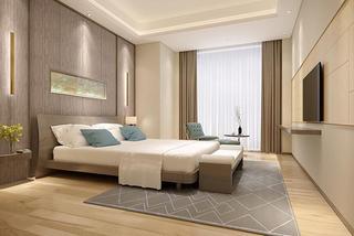 古南都馨玥酒店